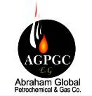 Abraham Global Petrochemical & Gas Co.