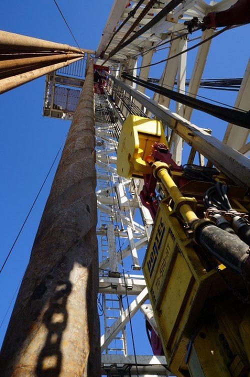 natural-gas-863231_960_720